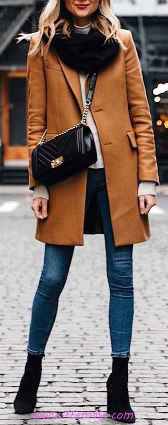 Hot And Adorable Fall - photoshoot, fashionable, getthelook