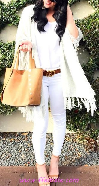 Hot And Glamour Autumn Wardrobe - graceful, sweet, women, adorable