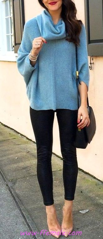 Hot And So Awesome Fall Wardrobe - getthelook, thecollection, clothing, ideas