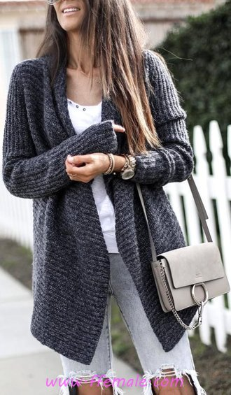 Hot And So Awesome Outfit Idea - sweet, inspiration, trendy, getthelook