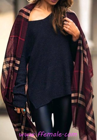 Hot And So Beautiful Fall Outfit Idea - trendy, inspiration, dressy, photoshoot
