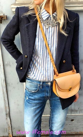 Hot And So Comfortable Autumn Outfit Idea - elegant, sweet, attractive, graceful