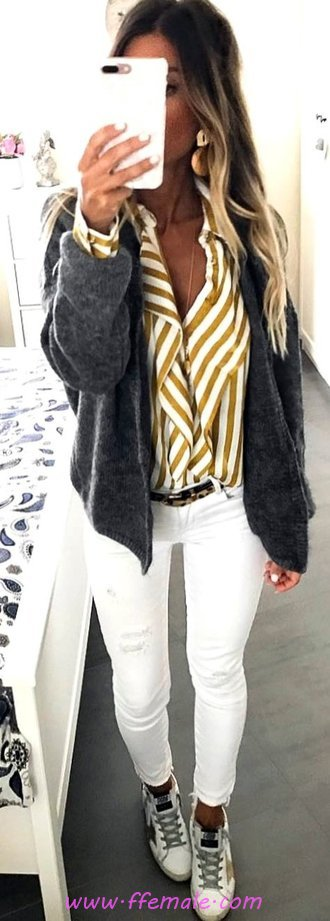 Hot Look - thecollection, fancy, attractive, women