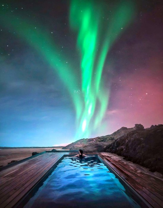 Iceland - travel, place, destinations, great, holiday