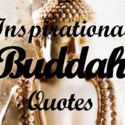 Top 100 Inspirational Buddha Quotes #quotes #Buddha #deep #inspiration #motivation