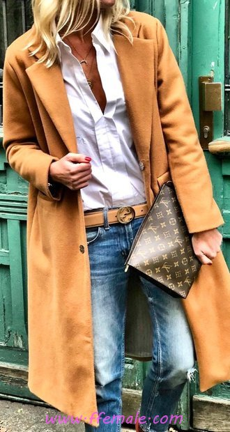 Lovely And Awesome Autumn Wardrobe - sweet, clothes, dressy, inspiration