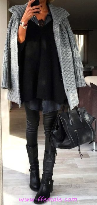 Lovely And Awesome - inspiration, modern, sweet, clothes