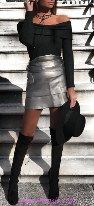 Lovely Outfit Idea - sweet, cute, inspiration, fashionmodel