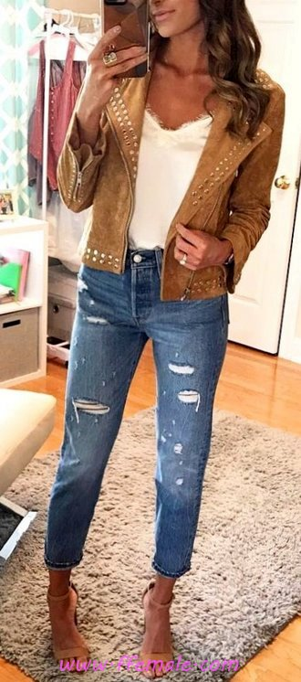 Lovely Outfit Idea - getthelook, inspiration, clothes, wearing