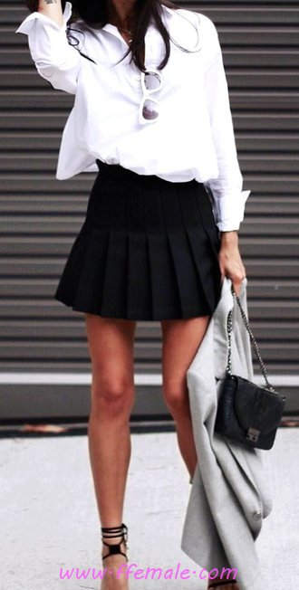 My adorable and trendy inspiration idea - women, cute, charming, thecollection