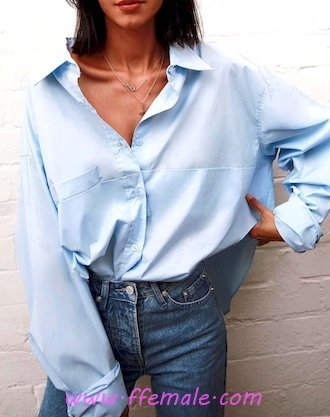 My attractive and hot inspiration idea - denim, shirt, fashionmodel, clothing, posing, style, blue