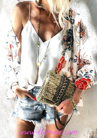 My awesome and cute inspiration idea - adorable, popular, clothes, graceful