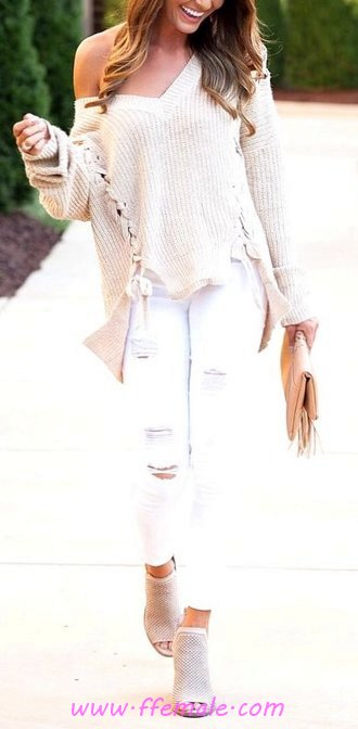 My awesome and trendy outfit idea - elegance, lifestyle, modern, street