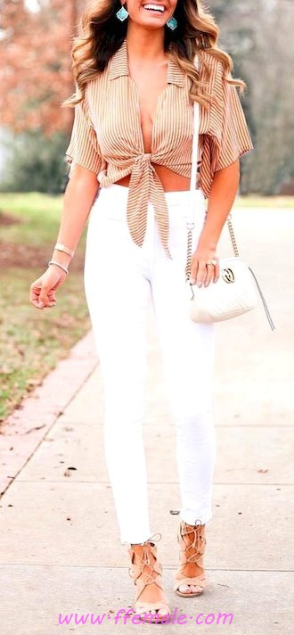My beautiful and super outfit idea - outerwear, inspiration, flashy, fashionmodel