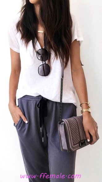 My beautiful and top inspiration idea - thecollection, fancy, trendsetter, attractive