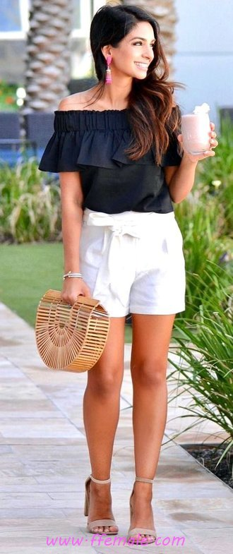 My comfortable and relaxed look - cool, thecollection, clothing, graceful