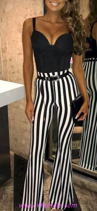 My comfortable and shiny wardrobe - inspiration, female, sweet, getthelook