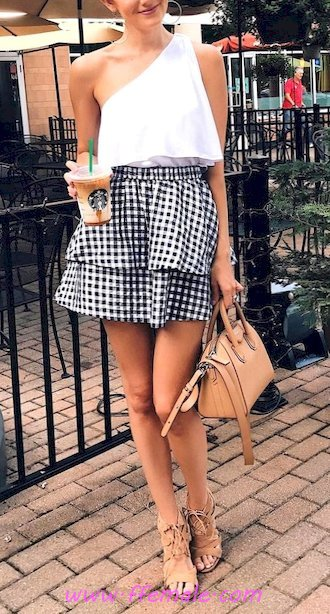 My elegant and simple outfit idea - photoshoot, cute, clothing, attractive
