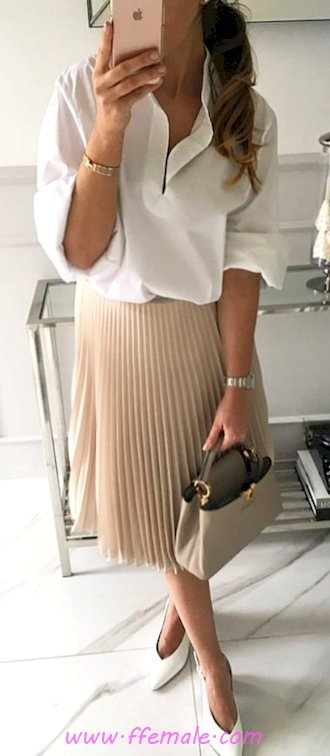 My fashionable and cute inspiration idea - thecollection, dressy, cool, elegance