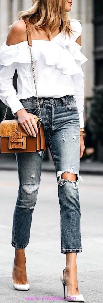 Outfit-Ideas-Awesome and wonderful look