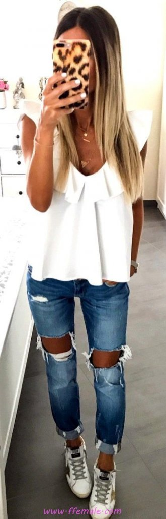 Outfit-Ideas-Best awesome and relaxed inspiration idea