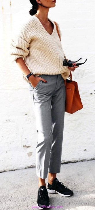 Outfit-Ideas-Best classic and handsome inspiration idea - ideas, outfits, summer