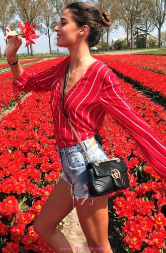 Outfit-Ideas-Best comfortable and cute wardrobe - ideas, outfits, summer