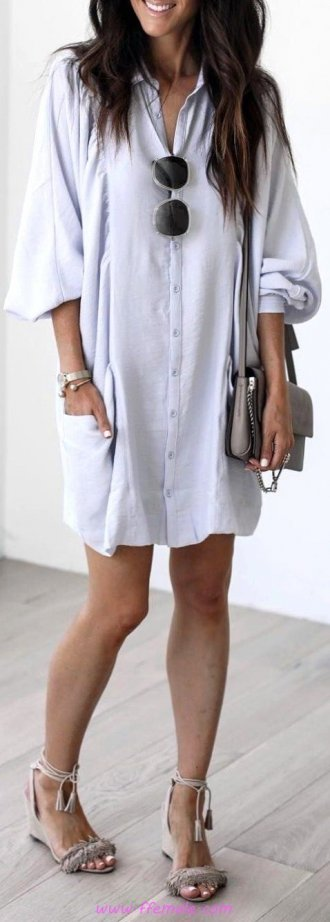Outfit-Ideas-Finest - adorable and lovely outfit idea - ideas, outfits, summer