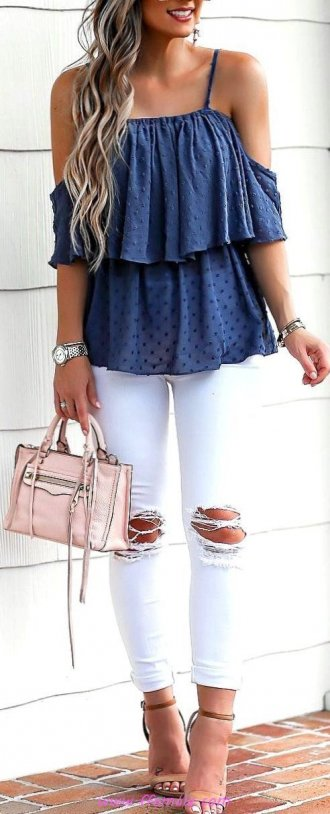 Outfit-Ideas-Finest - comfortable and lovely wardrobe - ideas, outfits, summer