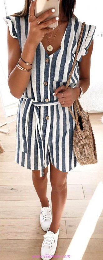 Outfit-Ideas-Finest - glamour and pretty wardrobe - ideas, outfits, summer