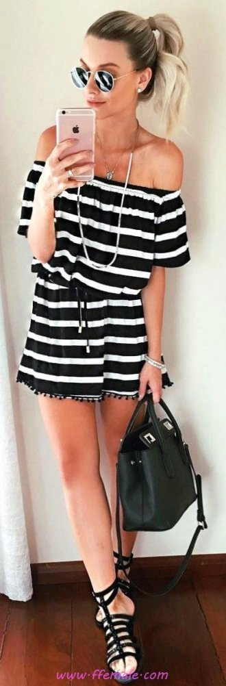 Outfit-Ideas-My beautiful and hot outfit idea - ideas, outfits, summer