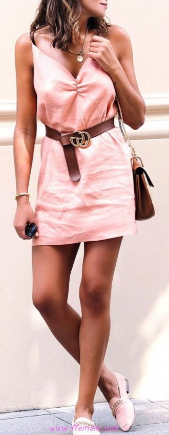 Outfit-Ideas-My elegant and simple inspiration idea - ideas, outfits, summer
