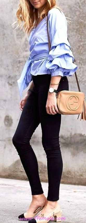 Outfit-Ideas-My fashionable and wonderful look - ideas, outfits, summer