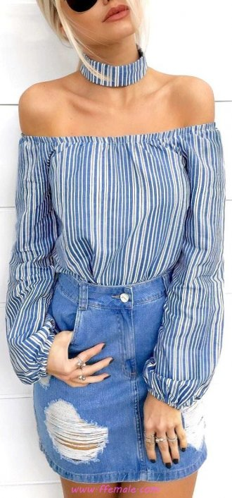 Outfit-Ideas-Top awesome and handsome look - ideas, outfits, summer