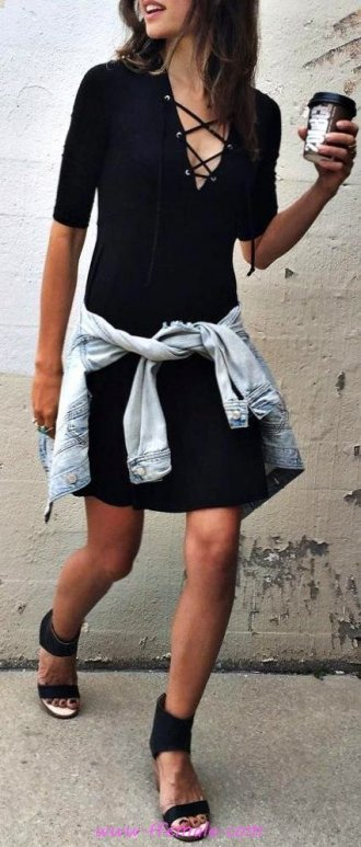 Outfit-Ideas-Top awesome and lovely wardrobe - ideas, outfits, summer