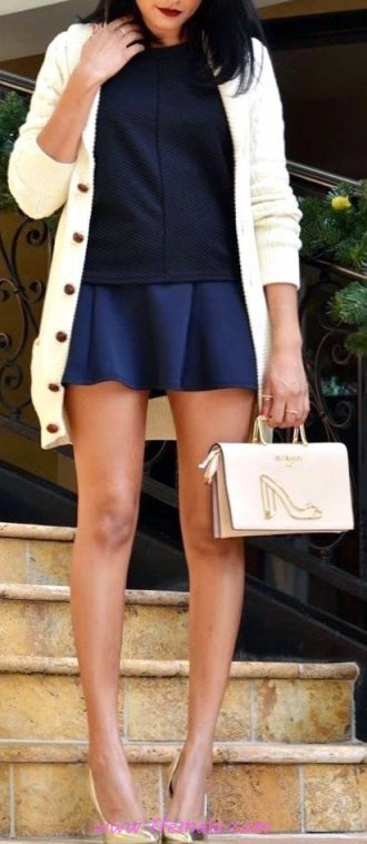 Outfit-Ideas-Top awesome and pretty look - ideas, outfits, summer