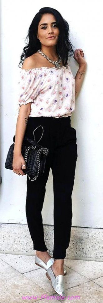 Outfit-Ideas-Top furnished and handsome inspiration idea - ideas, outfits, summer