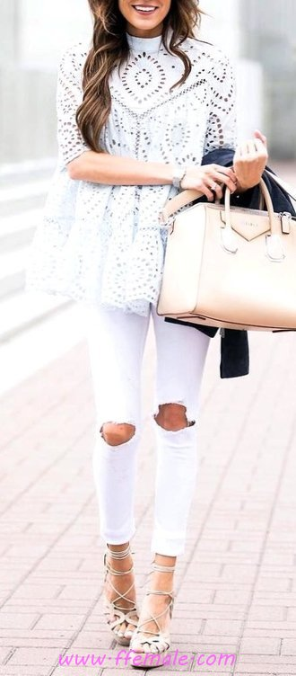 Perfect & Beautiful - outfits, dressy, women, adorable