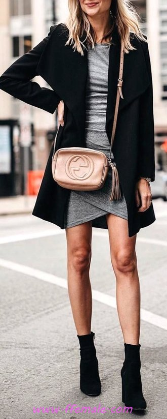 Pretty Inspiration Idea - getthelook, outfits, charming, clothes