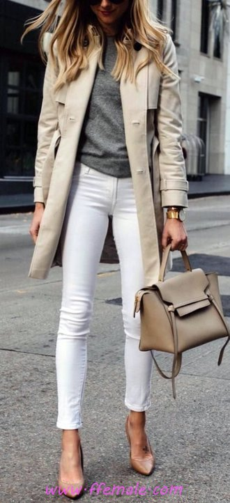 Pretty Outfit Idea - thecollection, trending, fancy