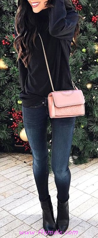Relaxed And So Comfortable Inspiration Idea - lifestyle, street, stylish, getthelook