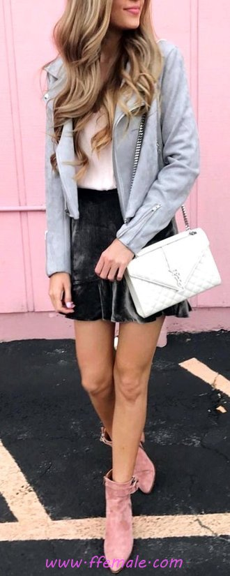 Relaxed And So Glamour Look - getthelook, popular, women, ideas