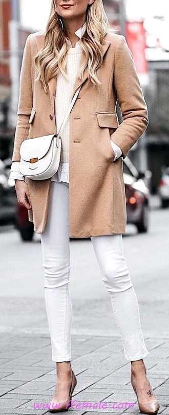Relaxed & Elegant Look - clothes, photoshoot, cool, graceful
