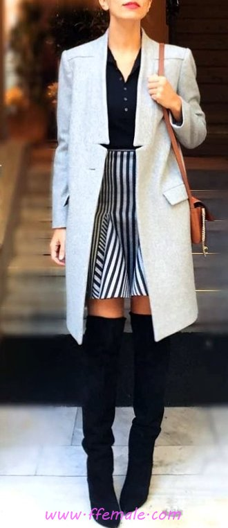 Relaxed Outfit Idea - dressy, adorable, styleaddict, sweet