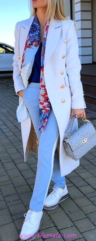 Shiny & Elegant Outfit Idea - clothing, getthelook, thecollection, charming