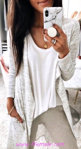 Simple And Elegant Fall Look - dressy, photoshoot, cool, styleaddict