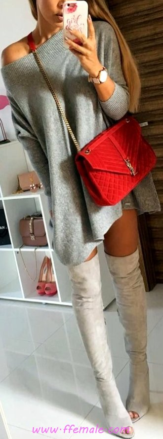 Simple And So Classic Fall - popular, elegance, flashy, attractive