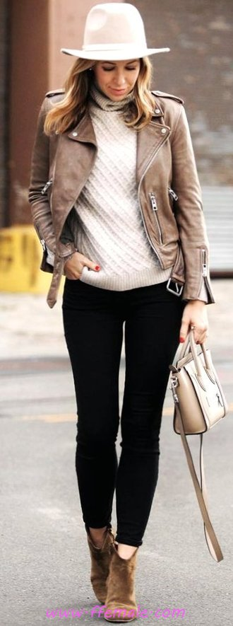 Simple And So Elegant Outfit Idea - inspiration, elegant, posing, fancy