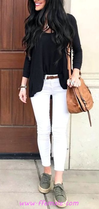 Simple Warderobe - trendsetter, thecollection, cute, attractive