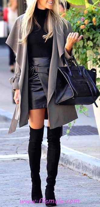 Super And So Attractive Fall - trendy, ideas, street, modern